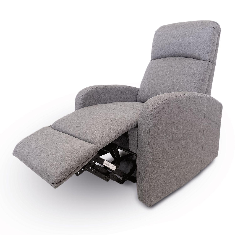 Sillón Relax Premium Plus Coomodo AH-AR30610 5