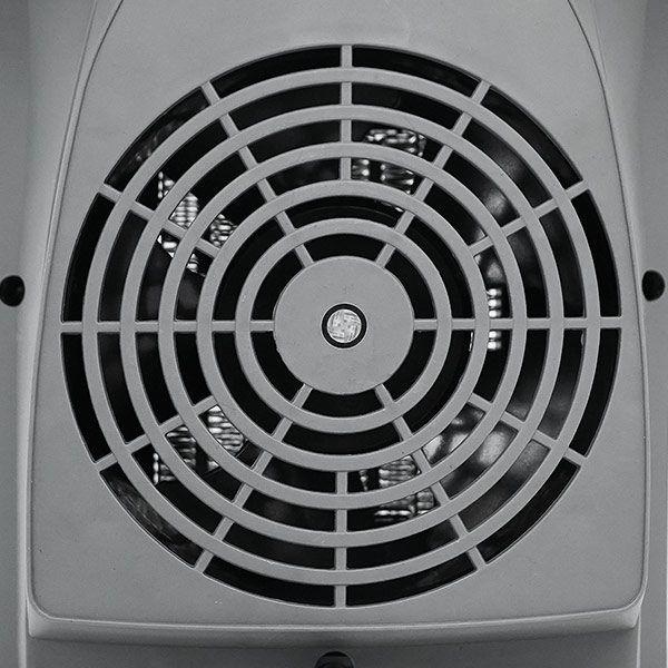 Calefactor Cerámico Automático Compacto Climaac AH-AH60050 5