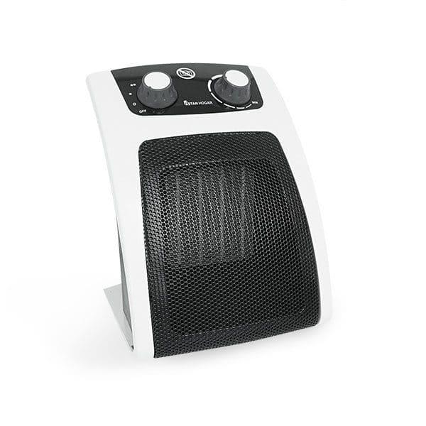 Calefactor Cerámico Automático Compacto Climaac AH-AH60050 1