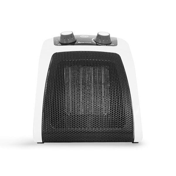 Calefactor Cerámico Automático Compacto Climaac AH-AH60050 4
