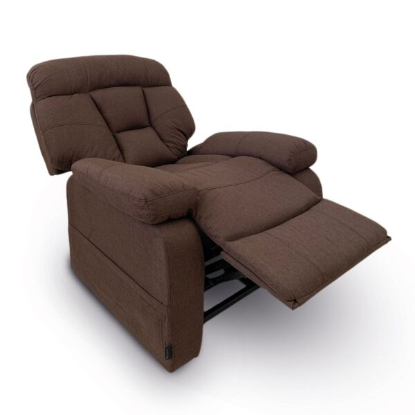 Sillón Relax Space Lift Up Coomodo AH-AR30320 8