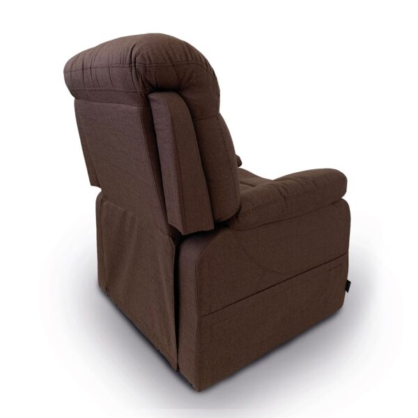 Sillón Relax Space Lift Up Coomodo AH-AR30320 9