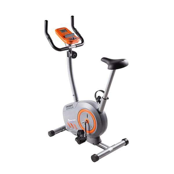 Bicicleta Estática X-Bike Crossfit Indoor Elite Ciccly AH-FT2020