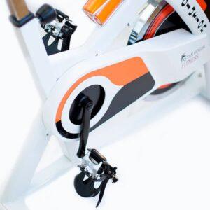 Bicicletas Estáticas Ciccly 15