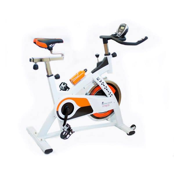 Bicicleta Profesional Spinning Evolution Ciccly AH-FT2030 1