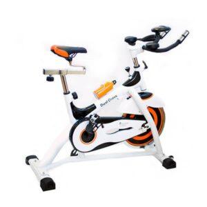 Bicicletas Estáticas Ciccly 12