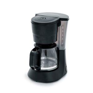 Cafeteras y Molinillos de café Coofix 9