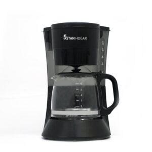Cafeteras y Molinillos de café Coofix 8