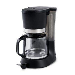 Cafeteras y Molinillos de café Coofix 7