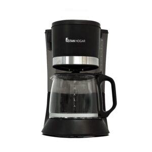 Cafeteras y Molinillos de café Coofix 6