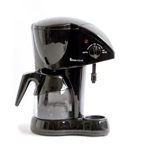 Cafetera por Goteo 12 servicios Coofix AH-KC3020 1