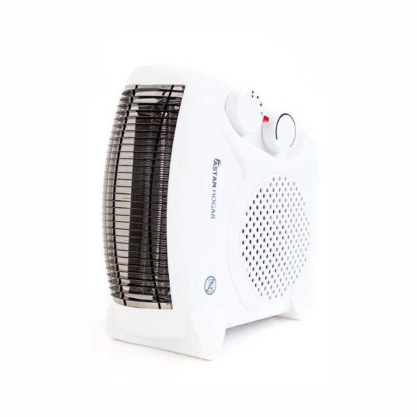 Termoventilador Horizontal / Vertical Climaac AH-AH60020 3
