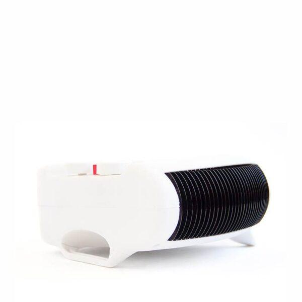 Termoventilador Horizontal / Vertical Climaac AH-AH60020 1