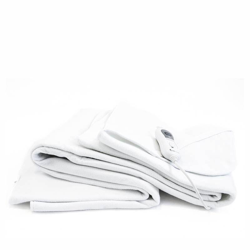 Calienta Camas Individual Waarm AH-AH51010 1