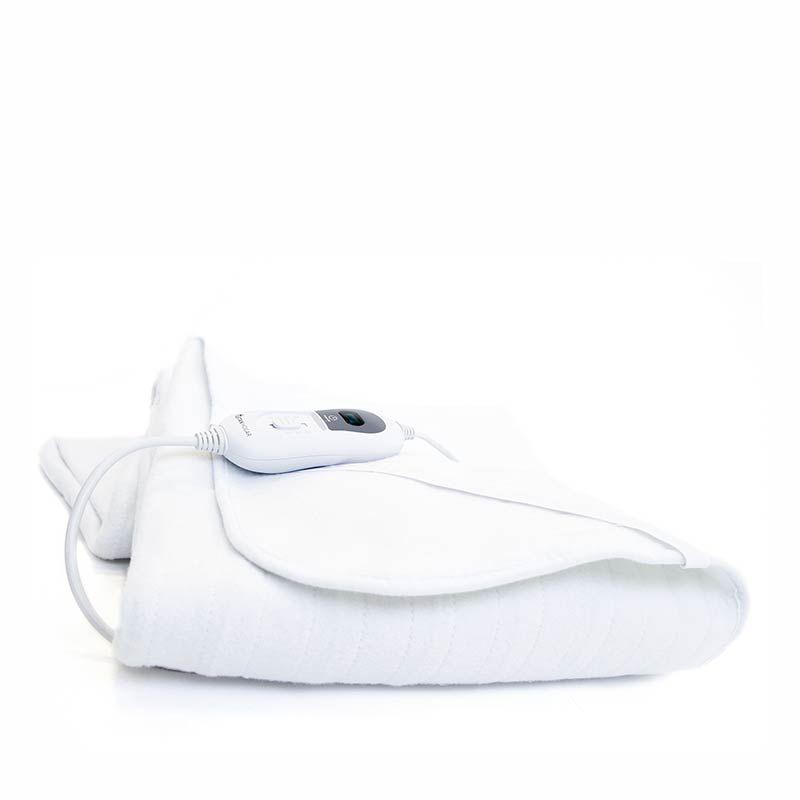 Calienta Camas Individual Waarm AH-AH51010 2