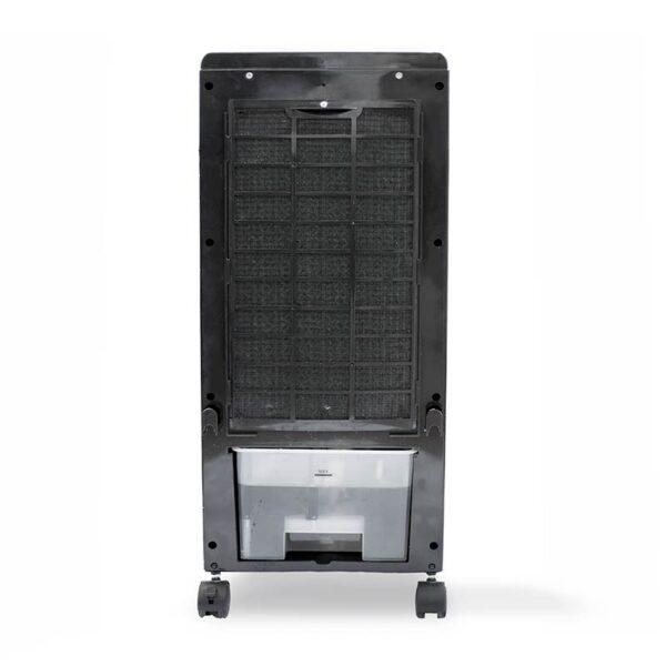 Climatizador Evaporativo Multifunción Climaac AH-AH80040 3