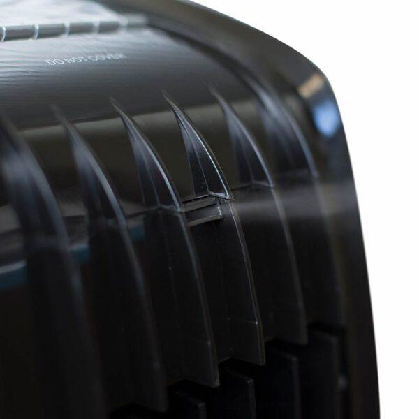Climatizador Evaporativo Multifunción Climaac AH-AH80040 4
