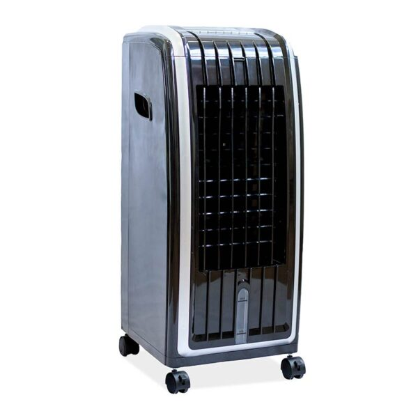 Climatizador Evaporativo Multifunción Climaac AH-AH80040 1