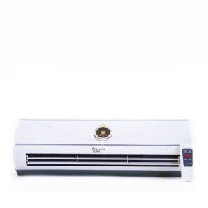 Calor Hogar Climaac 10
