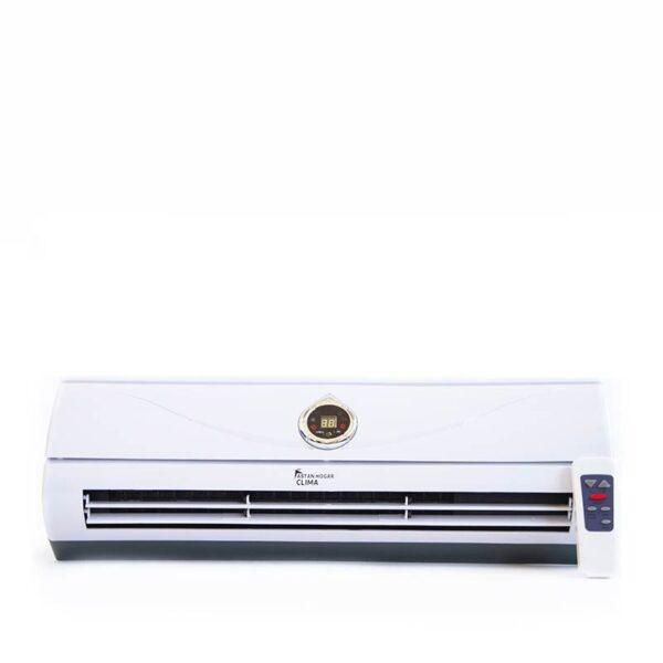 Calefactor Eléctrico Split Climaac AH-AH80050 2