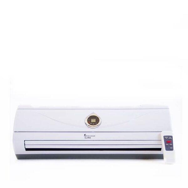 Calefactor Eléctrico Split Climaac AH-AH80050 1