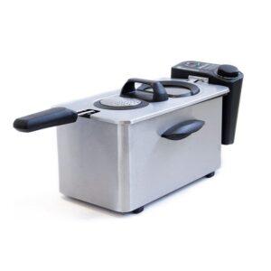 Menaje y pequeño electrodoméstico Hottix 20