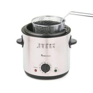 Menaje y pequeño electrodoméstico Hottix 19