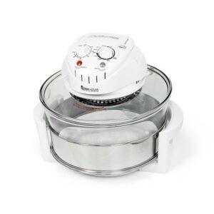 Menaje y pequeño electrodoméstico Hottix 37