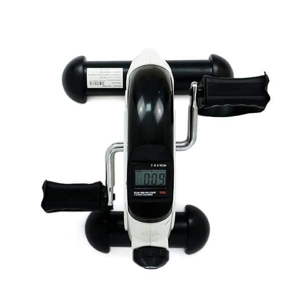 Minibike con Display Ciccly AH-FT2060 3