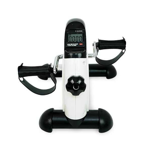 Minibike con Display Ciccly AH-FT2060 1