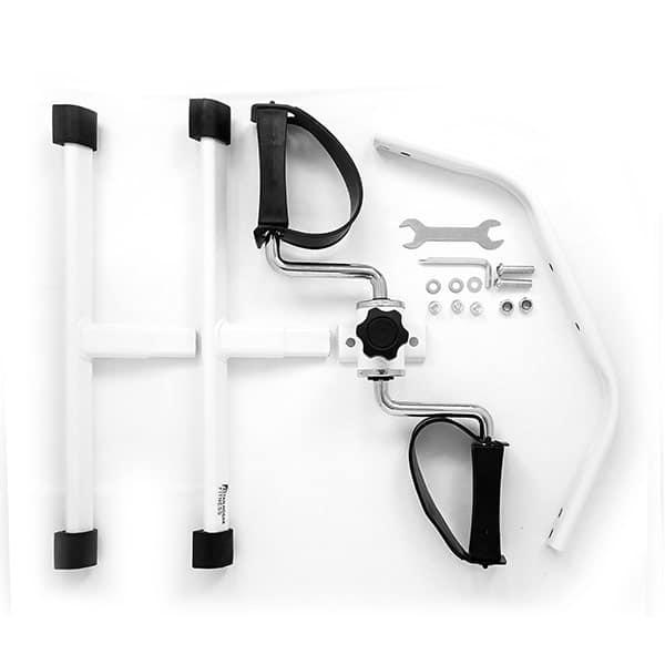 Pedaleador Manual Ciccly AH-FT2050 4