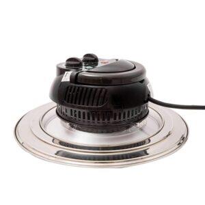 Menaje y pequeño electrodoméstico Hottix 36