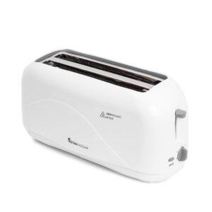 Menaje y pequeño electrodoméstico Hottix 15