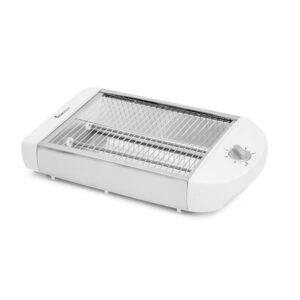 Menaje y pequeño electrodoméstico Hottix 21