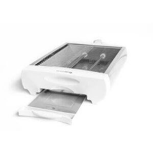 Menaje y pequeño electrodoméstico Hottix 22