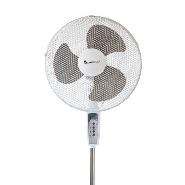 Ventilador Pie Capri Faan AH-AF20020 2