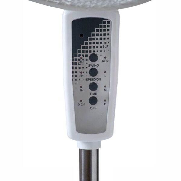 Ventilador Pie Capri Faan AH-AF20020 3