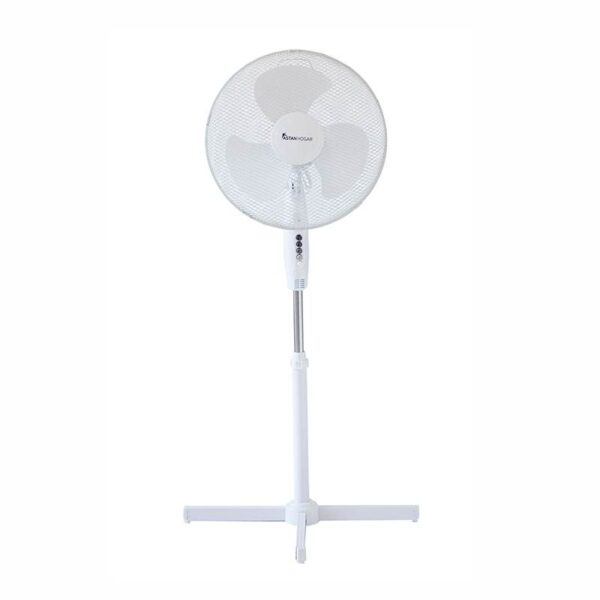Ventilador Pie Nápoles Faan AH-AF20010 1
