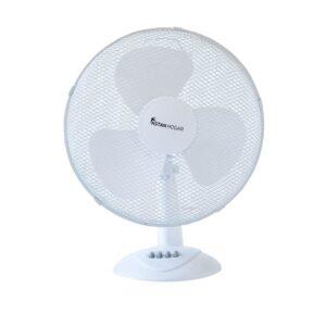 Climatización 6