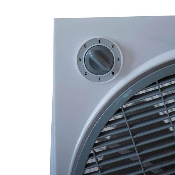 Ventilador Suelo Niza Faan AH-AF30020 2