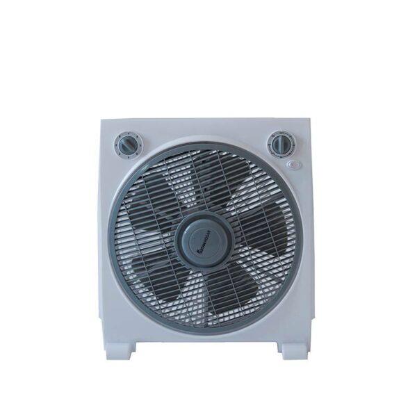 Ventilador Suelo Niza Faan AH-AF30020 1