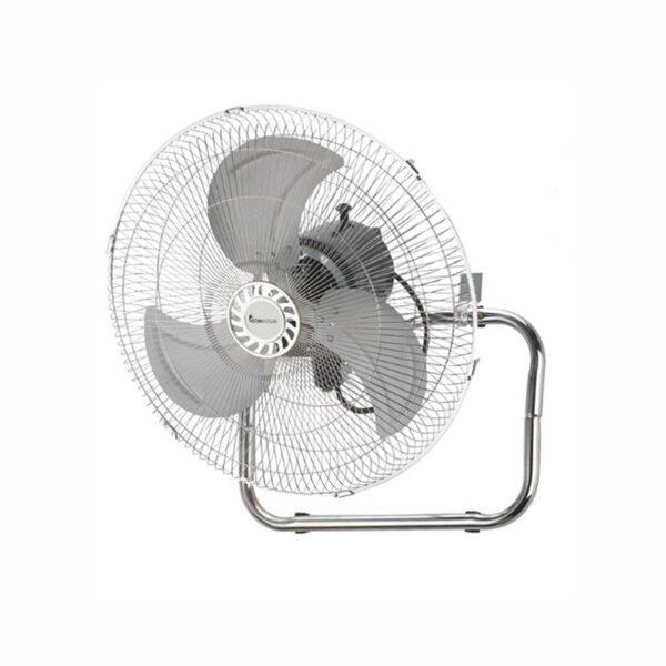 Ventilador Transformable Sorrento 3 en 1 Faan AH-AF20030 3