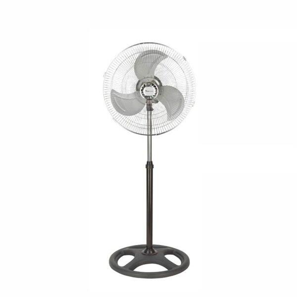 Ventilador Transformable Sorrento 3 en 1 Faan AH-AF20030 1