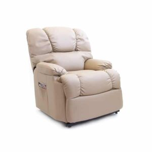 Sillones Relax Coomodo 14