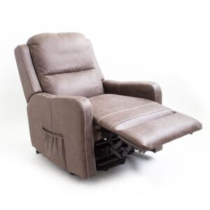 Sillones Relax Coomodo 13