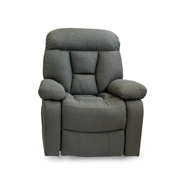 Sillón Relax Space Lift Up Coomodo AH-AR30320