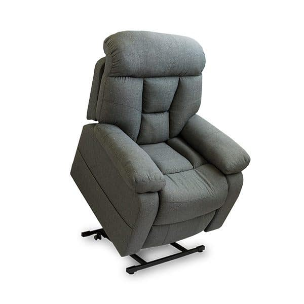 Sillón Relax Space Lift Up Coomodo AH-AR30320 3