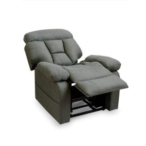 Sillones Relax Coomodo 10