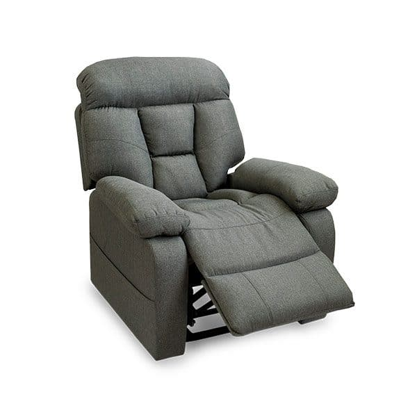 Sillón Relax Space Lift Up Coomodo AH-AR30320 4