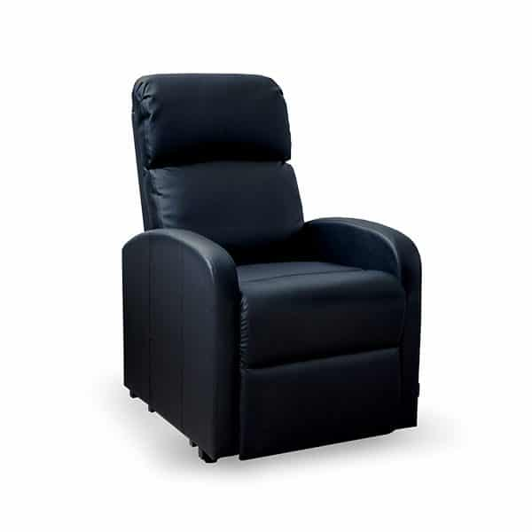 Sillón Autoreclinable Premium Confort